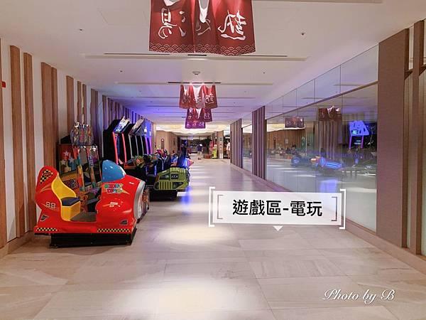 福隆貝悅酒店 villa202005_200511_0100.jpg