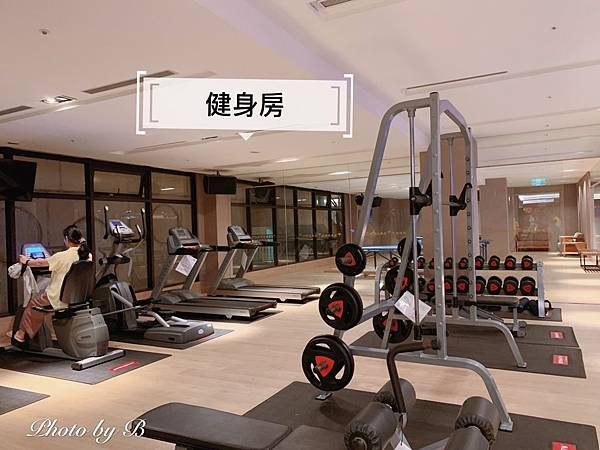福隆貝悅酒店 villa202005_200511_0106.jpg