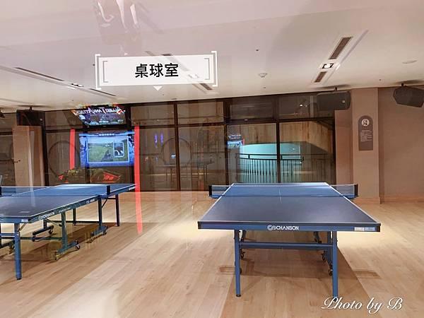 福隆貝悅酒店 villa202005_200511_0101.jpg