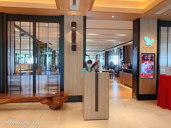福隆貝悅酒店 villa202005_200511_0116.jpg