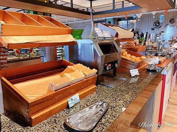 福隆貝悅酒店 villa202005_200511_0122.jpg