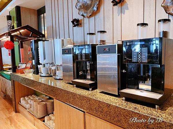 福隆貝悅酒店 villa202005_200511_0123.jpg