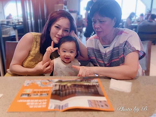 福隆貝悅酒店 villa202005_200511_0130.jpg