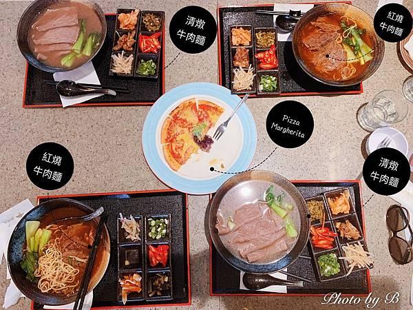 福隆貝悅酒店 villa202005_200511_0137.jpg
