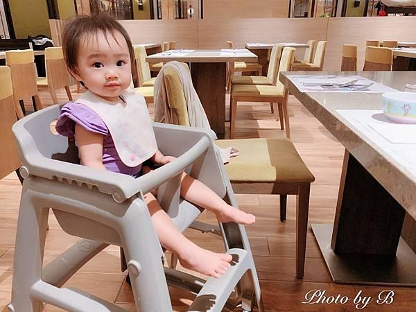 福隆貝悅酒店 villa202005_200511_0144.jpg
