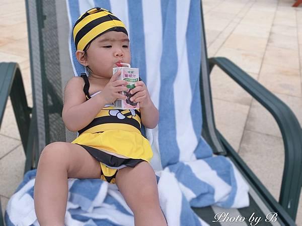 福隆貝悅酒店 villa202005_200511_0157.jpg