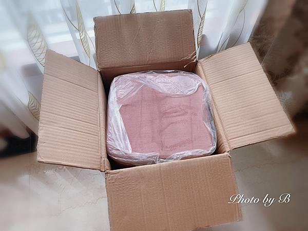椅凳_200515_0002.jpg