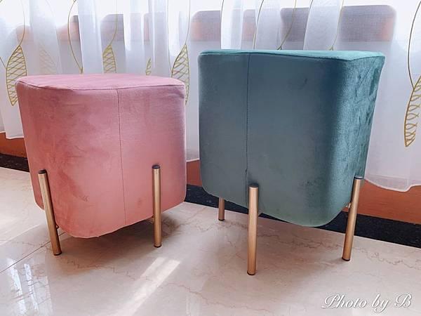 椅凳_200515_0007.jpg