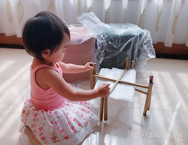 椅凳_200515_0003.jpg