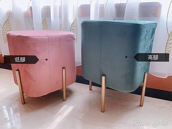 椅凳_200515_0010.jpg