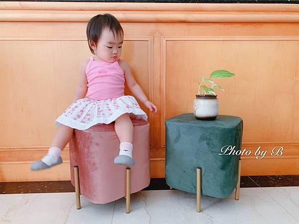 椅凳_200515_0014.jpg
