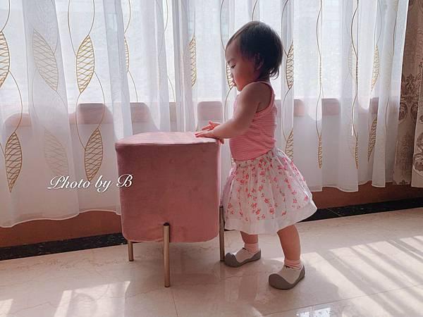 椅凳_200515_0018.jpg