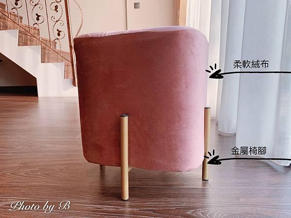 椅凳_200515_0019.jpg