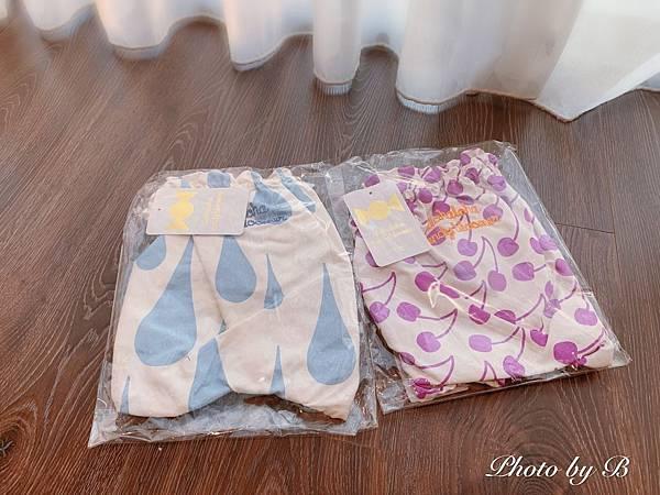 寶寶褲子_200516_0001.jpg