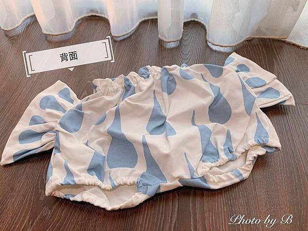 寶寶褲子_200516_0005.jpg