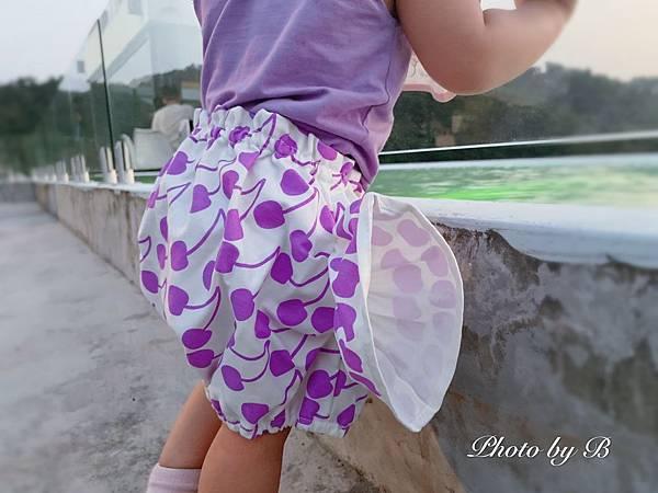 寶寶褲子_200516_0022.jpg