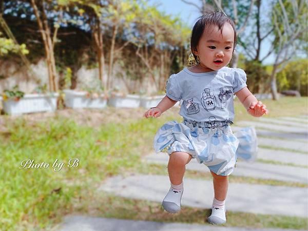 寶寶褲子_200516_0027.jpg