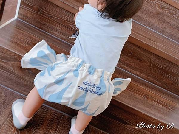寶寶褲子_200516_0030.jpg