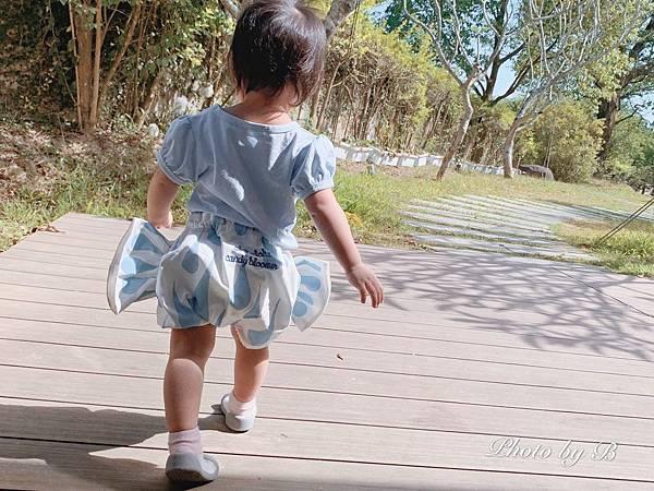寶寶褲子_200516_0034.jpg