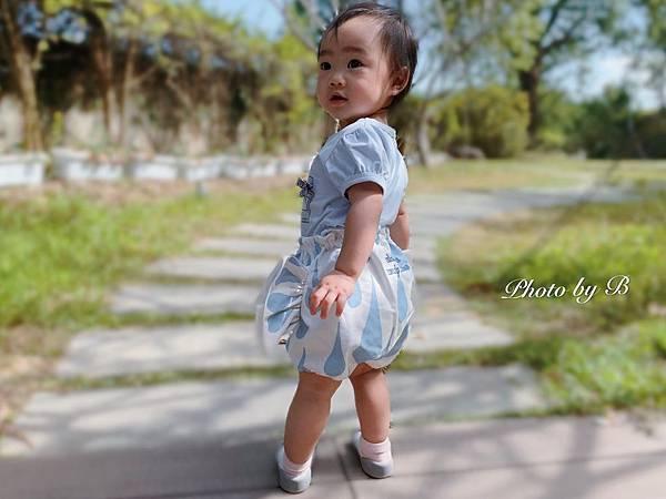 寶寶褲子_200516_0033.jpg
