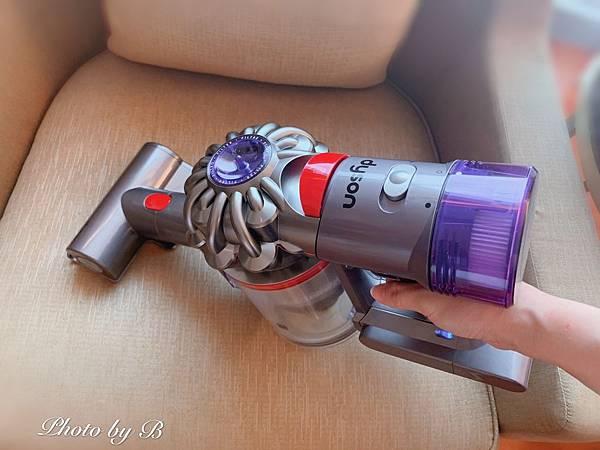 Dyson V8_200523_0052.jpg