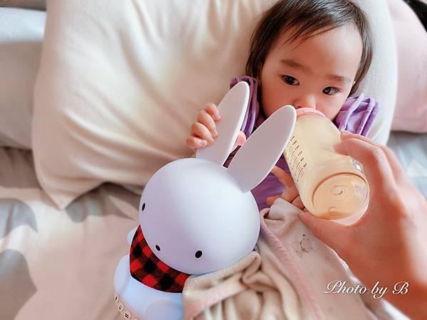 芽比兔藍芽故事機_200526_0017.jpg