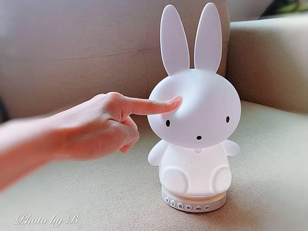 芽比兔藍芽故事機_200526_0029.jpg