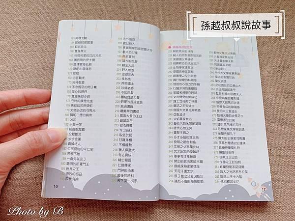 芽比兔藍芽故事機_200526_0037.jpg