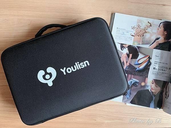 YOULISN_200529_0003.jpg
