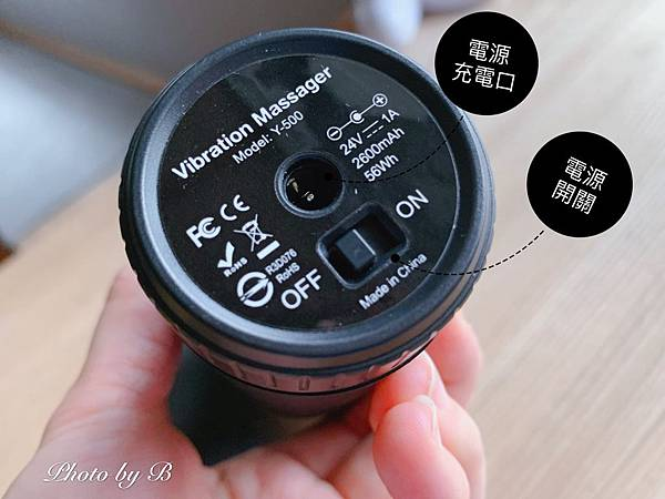 YOULISN_200529_0009.jpg