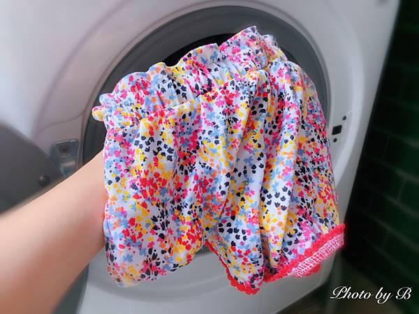 洗衣機2_200602_0003.jpg