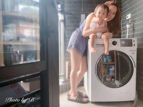 洗衣機2_200602_0004.jpg