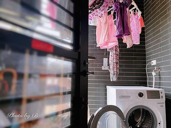 洗衣機2_200602_0001.jpg