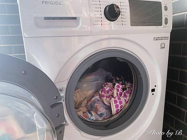 洗衣機2_200602_0010.jpg