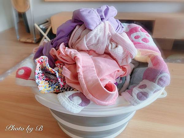 洗衣機2_200602_0013.jpg