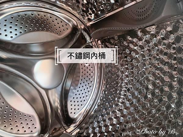 洗衣機2_200602_0014.jpg