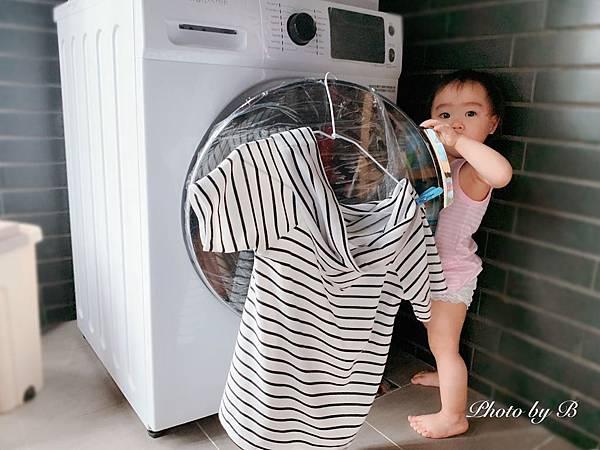 洗衣機2_200602_0015.jpg