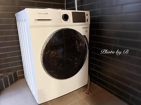 洗衣機2_200602_0022.jpg