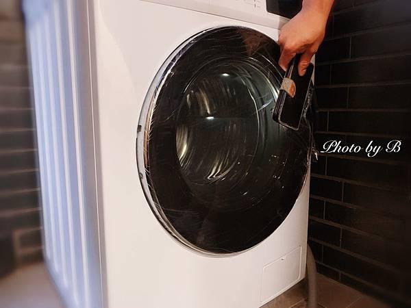 洗衣機2_200602_0023.jpg