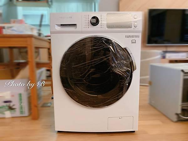 洗衣機2_200602_0029.jpg
