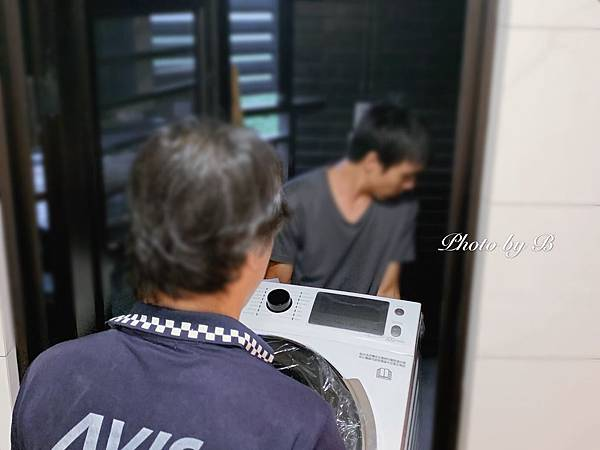 洗衣機2_200602_0027.jpg