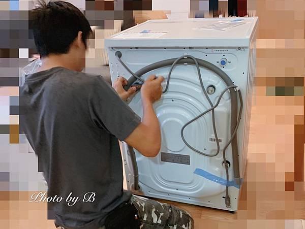 洗衣機2_200602_0030.jpg
