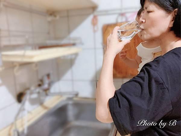 櫻花淨水器_200609_0027.jpg