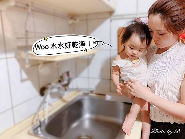 櫻花淨水器_200609_0030.jpg