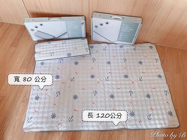 床墊_200621_0011.jpg