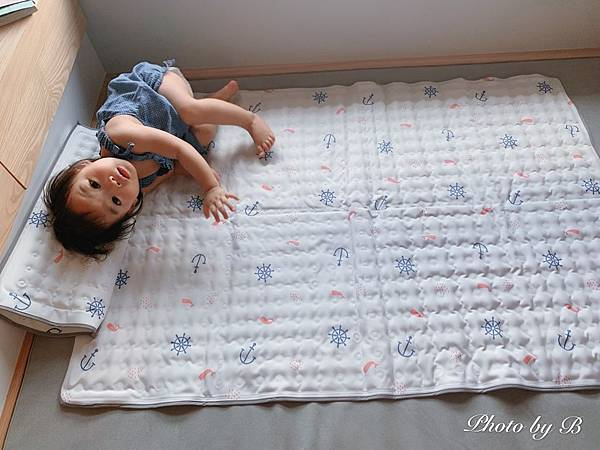 床墊_200621_0019.jpg