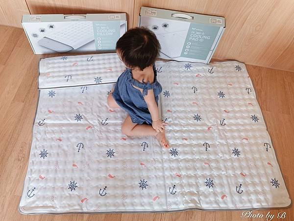 床墊_200621_0012.jpg
