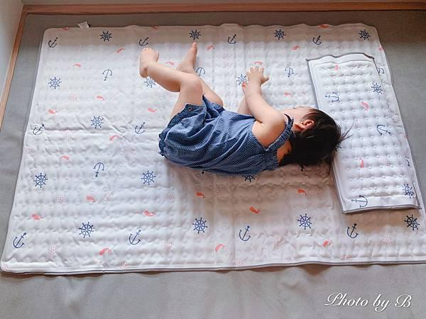 床墊_200621_0018.jpg
