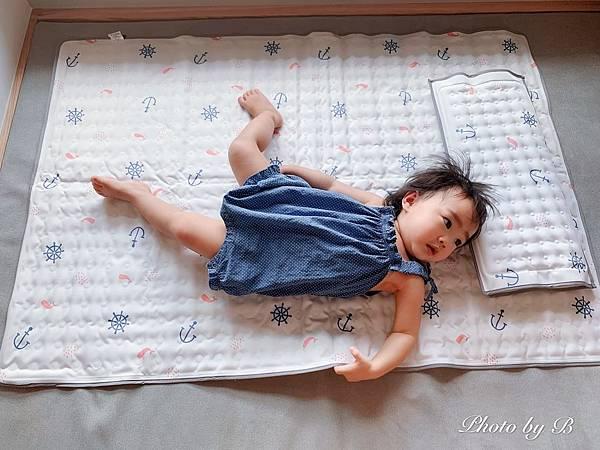 床墊_200621_0020.jpg