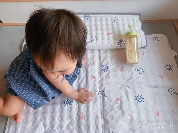 床墊_200621_0025.jpg